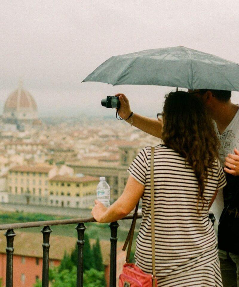 tour classici Firenze