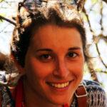 Francesca Bozzetto guida turistica