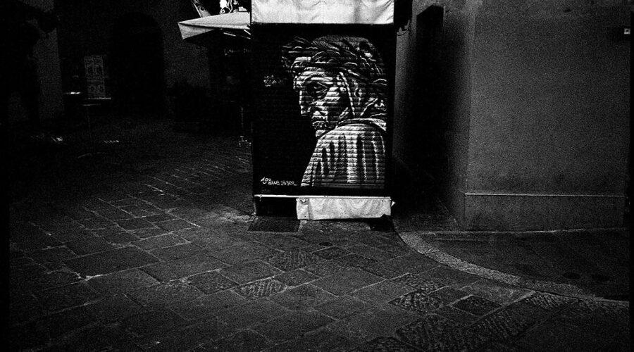 Dante Alighieri Firenze
