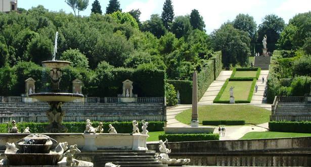 11Giardino-di-Boboli-Firenze